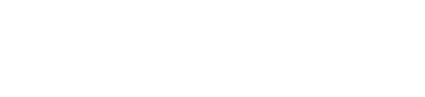 兵庫県クリーニング生活衛生同業組合